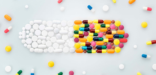 Buy Mental health pills